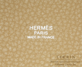 Hermes Picotin Lock bag PM Tabac camel Clemence leather Silver hardware
