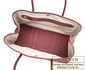 negoda hermes leather
