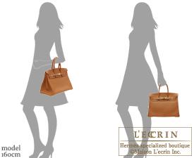 white birkin bag - hermes birkin 35 togo black gold hardware 2016, chinese replica ...