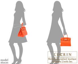 birkin bag cost how much - hermes Azap ruby wallet womens