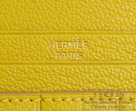how to tell a fake birkin bag - hermes card cases cumin yellow