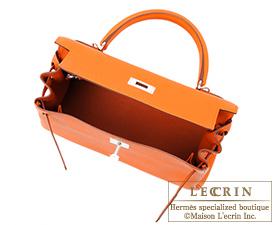 faux hermes handbags - hermes azap bamboo green womens