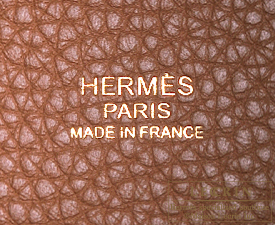 Hermes Picotin Lock bag MM Gold Clemence leather Gold hardware