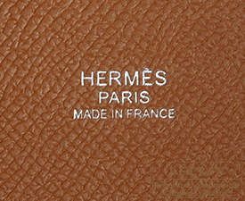 Hermes Picotin Lock Tressage De Cuir bag MM Gold/Black/Craie Epsom leather Silver hardware