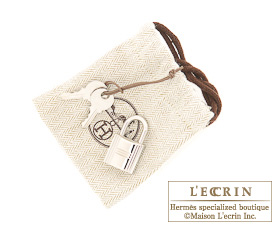 Hermes Picotin Lock bag MM Rouge coeur Clemence leather Silver hardware